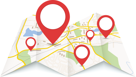 Local SEO Optimierung mit Google My Business